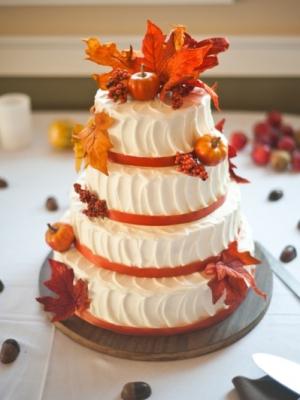 svadebnii-tort-osennii-01