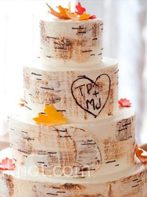 svadebnii-tort-osennii-04