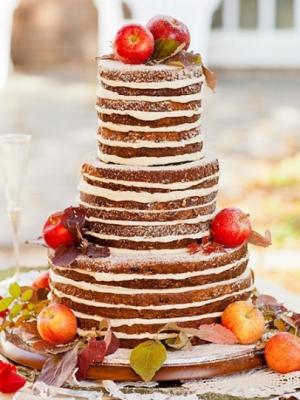 svadebnii-tort-osennii-05