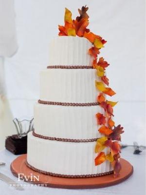 svadebnii-tort-osennii-11
