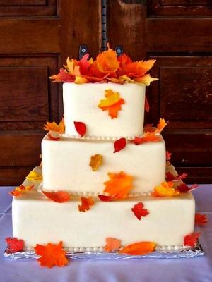 svadebnii-tort-osennii-12