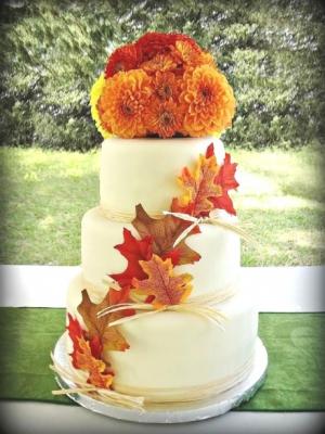 svadebnii-tort-osennii-13