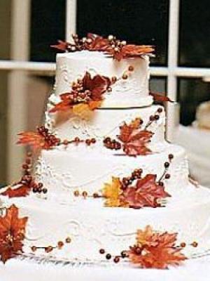 svadebnii-tort-osennii-16