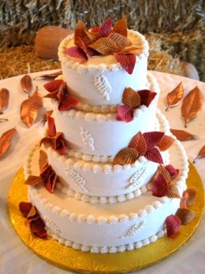 svadebnii-tort-osennii-17