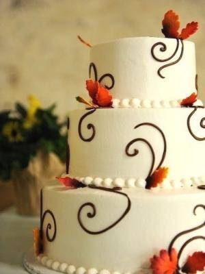 svadebnii-tort-osennii-20