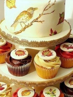svadebnii-tort-osennii-22