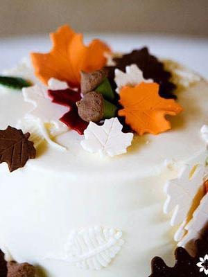 svadebnii-tort-osennii-25