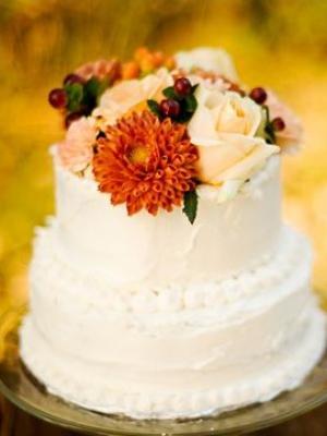 svadebnii-tort-osennii-26