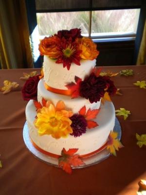 svadebnii-tort-osennii-27