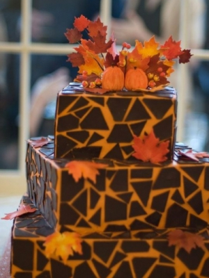 svadebnii-tort-osennii-28
