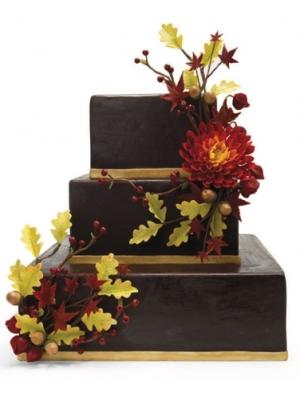 svadebnii-tort-osennii-29