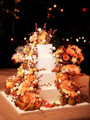 svadebnii-tort-osennii-32