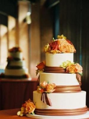svadebnii-tort-osennii-33