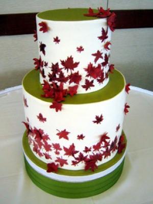 svadebnii-tort-osennii-34