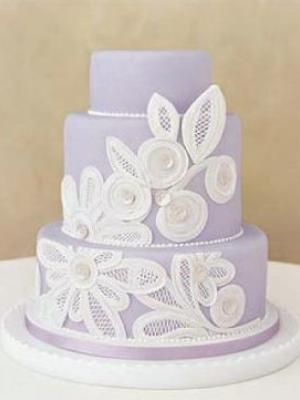 svadebnii-tort-sirenevii-fioletovii-03