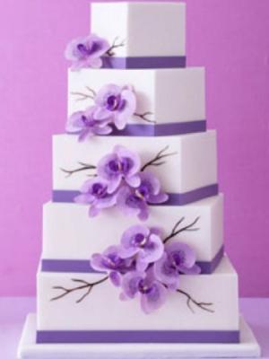 svadebnii-tort-sirenevii-fioletovii-04
