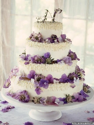 svadebnii-tort-sirenevii-fioletovii-16