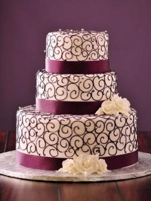 svadebnii-tort-sirenevii-fioletovii-22