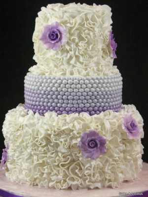 svadebnii-tort-sirenevii-fioletovii-26