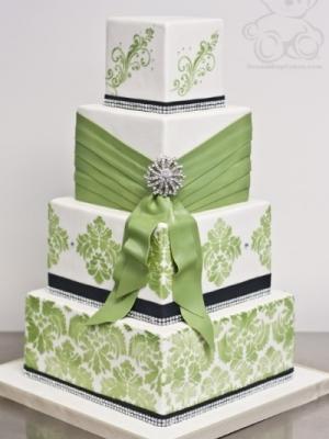 svadebnie-torti-v-zelenom-cvete-04