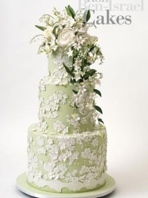 svadebnie-torti-v-zelenom-cvete-07