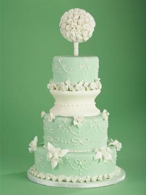 svadebnie-torti-v-zelenom-cvete-13