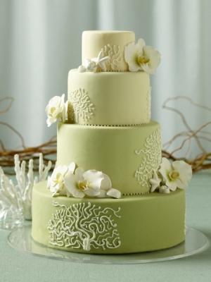 svadebnie-torti-v-zelenom-cvete-22