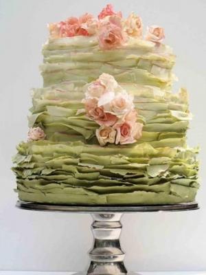 svadebnie-torti-v-zelenom-cvete-31
