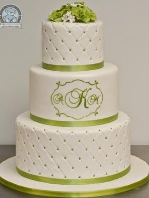 svadebnie-torti-v-zelenom-cvete-39