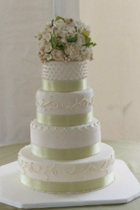 beatifull-wedding-cake-photos-7