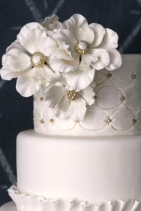 best-wedding-cakes-toronto