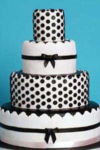 gal_cake16_l