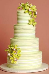 gal_cake18_l