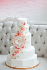 toronto-cake-designer-the-caketress