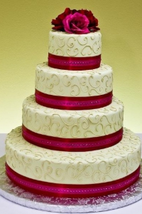 wedding-cake-ribbon