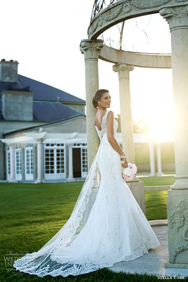 Свадебное шубки своими руками