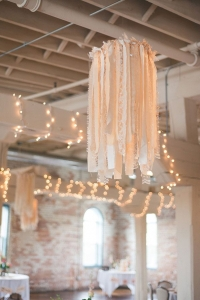 wedding_light_02