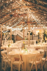 wedding_light_05