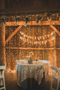wedding_light_06
