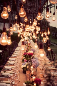 wedding_light_08