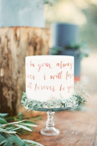caligraphy_wedding_05