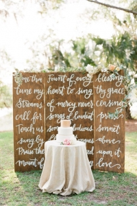 caligraphy_wedding_06