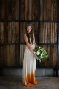 dip-dye-wedding_01