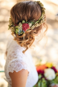 wedding_flower_crown_01