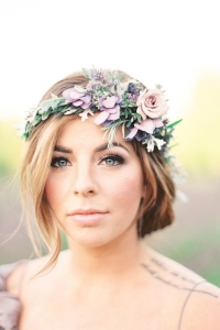 wedding_flower_crown_02