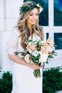 wedding_flower_crown_03