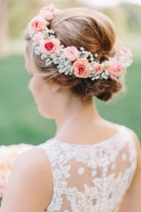 wedding_flower_crown_04