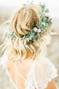 wedding_flower_crown_05