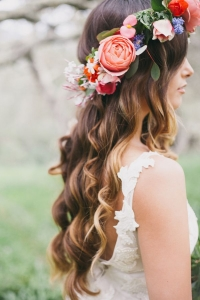 wedding_flower_crown_06