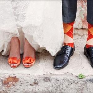 svadebnie-tufli-oranjevie-02